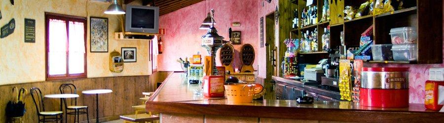 Cafetería-bar-del-camping