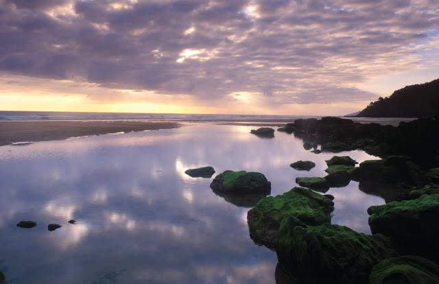 Playa de la Griega