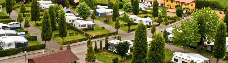 Vista-aerea-camping-la-rasa