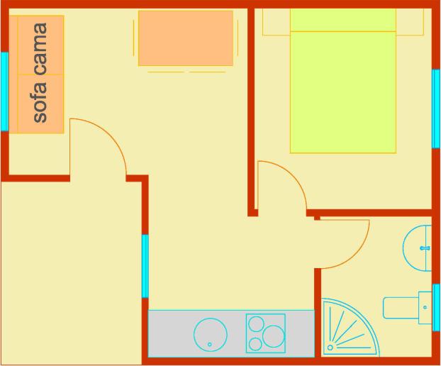 plano-bungalow-1D