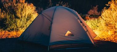camping-actividades