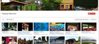 youtube-camping-villaviciosa