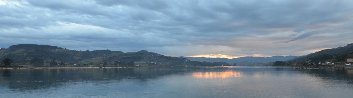 Rodiles-villaviciosa-asturias