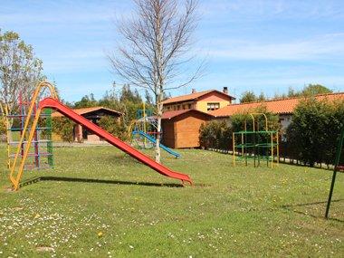instalaciones-camping-en-asturias