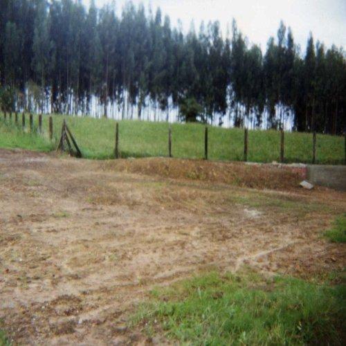zona piscina camping la rasa 1997
