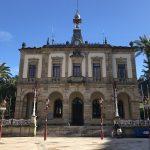 Ayuntamiento de Villaviciosa